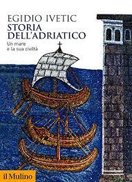 storia dell'adriatico | Comunità e territorio